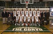 14444Basketball H&S and team photos