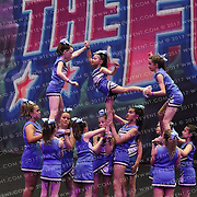 1058_Maw Cheer Dance - MCD Stars