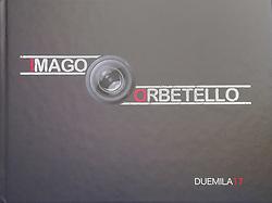 Catalogue <br /> &quot;ImagOrbetello 2017&quot; <br /> page 22<br /> www.imagorbetello.com