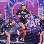 1071_TCA cheer and tumble - Elite
