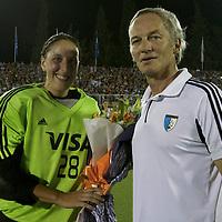 19 Netherlands v Argentina (SF 1)
