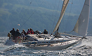 Largs Regatta Week 2015