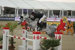 Will, David, Lesthago<br /> Hagen - Horses and Dreams<br /> Grosse Tour<br /> © www.sportfotos-lafrentz.de/ Stefan Lafrentz