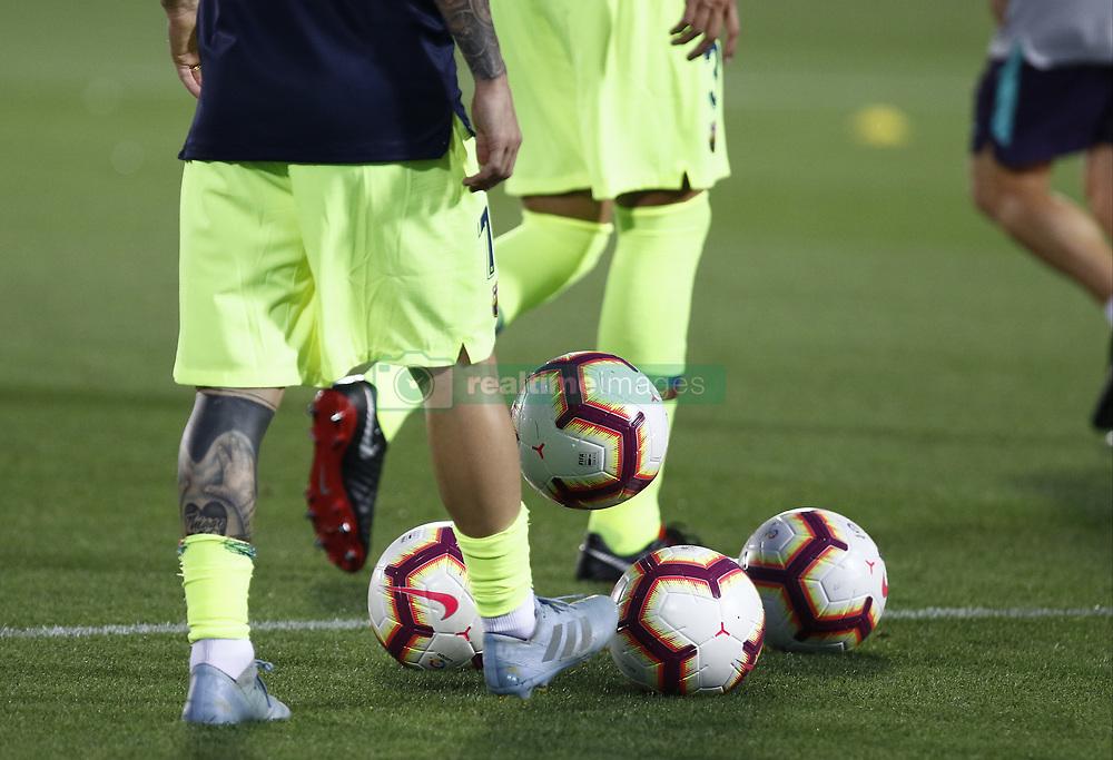 صور مباراة : ليغانيس - برشلونة 2-1 ( 26-09-2018 ) 20180926-zaa-s197-060