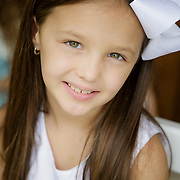 Children photography session in Miami, Florida