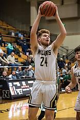 17-18Boys Basketball