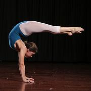 Dance Scapa 2014 Seniors