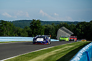 June 25 - 27, 2015: Lamborghini Super Trofeo Round 3-4, Watkins Glen NY. #76 Peter Argetsinger , Ken D'Arcy, Musante Courtney Racing, Lamborghini of Miami, Lamborghini Gallardo LP570-4