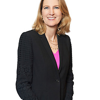 Libby Rice HR