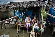 Save the Children  Yangon