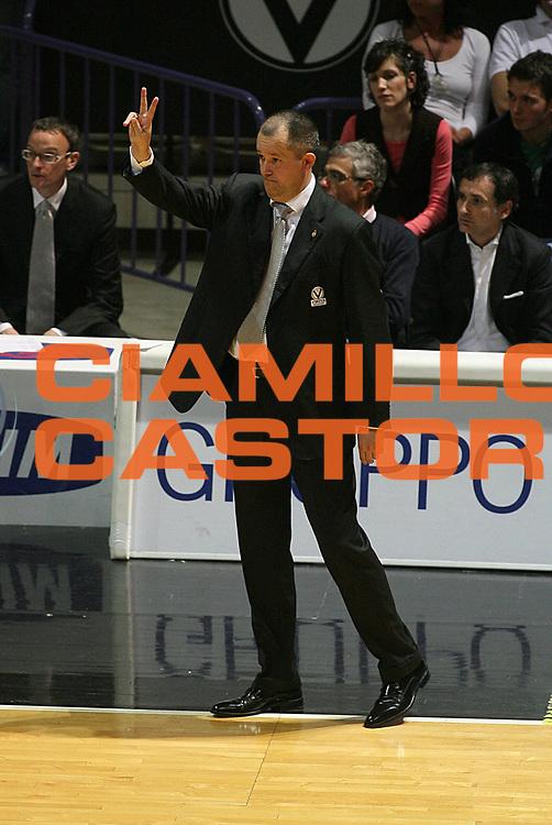 DESCRIZIONE : Bologna Lega A1 2006-07 VidiVici Virtus Bologna Eldo Napoli <br /> GIOCATORE : Markovski <br /> SQUADRA : VidiVici Virtus Bologna <br /> EVENTO : Campionato Lega A1 2006-2007 <br /> GARA : VidiVici Virtus Bologna Eldo Napoli <br /> DATA : 21/04/2007 <br /> CATEGORIA : Ritratto <br /> SPORT : Pallacanestro <br /> AUTORE : Agenzia Ciamillo-Castoria/M.Minarelli <br /> Galleria : Lega Basket A1 2006-2007 <br /> Fotonotizia : Bologna Campionato Italiano Lega A1 2006-2007 VidiVici Virtus Bologna Eldo Napoli <br /> Predefinita :