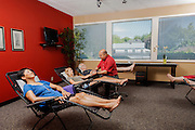 River West Acupuncture