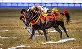 Binz_Tibet