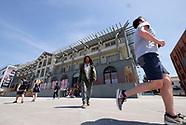 909 Ocean Front Walk in Venice.