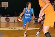 DESCRIZIONE : Pomezia Nazionale Italia Donne Torneo Citt&agrave; di Pomezia Italia Olanda<br /> GIOCATORE : Giorgia Sottana<br /> CATEGORIA : cartellonistica marketing palleggio<br /> SQUADRA : Italia Nazionale Donne Femminile<br /> EVENTO : Torneo Citt&agrave; di Pomezia<br /> GARA : Italia Olanda<br /> DATA : 26/05/2012 <br /> SPORT : Pallacanestro<br /> AUTORE : Agenzia Ciamillo-Castoria/ElioCastoria<br /> Galleria : FIP Nazionali 2012<br /> Fotonotizia : Pomezia Nazionale Italia Donne Torneo Citt&agrave; di Pomezia Italia Olanda<br /> Predefinita :