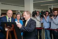 Healthy Ireland Charter
