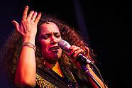 Ghalia Benali 2014