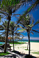 The Nam Hoi Resort Beachfront, Hoi An, Vietnam