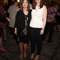 Vicki Lazaroff, Kate Dunsky