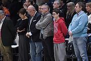 DESCRIZIONE : Bologna Lega A 2015-2016 Obiettivo Lavoro Bologna Vanoli Cremona<br /> GIOCATORE : Pietro Basciano<br /> CATEGORIA : vip<br /> SQUADRA : Obiettivo Lavoro Bologna<br /> EVENTO : Campionato Lega A 2015-2016<br /> GARA : Obiettivo Lavoro Bologna Vanoli Cremona<br /> DATA : 26/03/2016<br /> SPORT : Pallacanestro<br /> AUTORE : Agenzia Ciamillo-Castoria/Max.Ceretti<br /> GALLERIA : Lega Basket A 2014-2015<br /> FOTONOTIZIA : Bologna Lega A 2015-2016 Obiettivo Lavoro Bologna Vanoli Cremona<br /> PREDEFINITA :