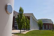 ....  Photo by Ohio University / Jonathan Adams