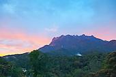 Kinabalu National Park, Sabah