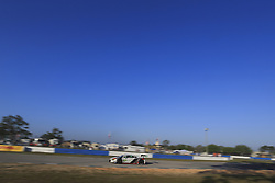 March 15, 2019 - Sebring, UNITED STATES OF AMERICA - 8 STARWORKS MOTORSPORT (USA) AUDI R8 LMS GT3 GTD PARKER CHASE (USA) RYAN DALZIEL (GBR) EZEQUIEL PEREZ COMPANC  (Credit Image: © Panoramic via ZUMA Press)