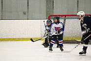 MON 0940 LIVONIA RANGERS V IRISH SELECT GREEN