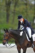 Rosalie Mol - Legend<br /> CDIYJP Roosendaal 2012<br /> © DigiShots