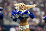 NFL: Atlanta Falcons vs Dallas Cowboys<br /> game action<br /> A T and T Stadium/Arlington, TX<br /> 9/27/2015<br /> X159963 TK1<br /> Credit: Darren Carroll
