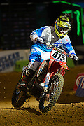 2014 AMA Supercross Series<br /> AT&T Stadium<br /> Dallas, Texas<br /> February 15, 2014