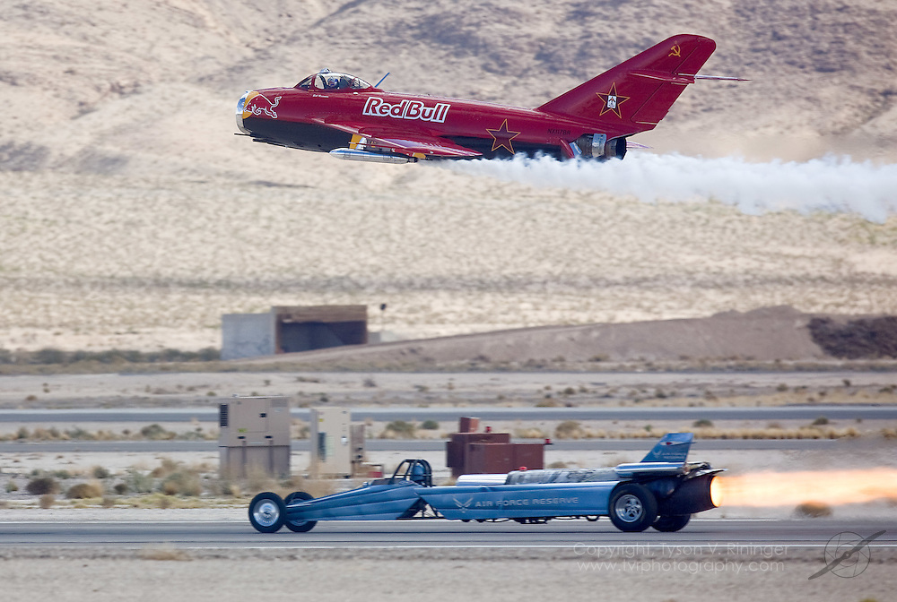 nellis afb middle eastern singles Nellis air force base was named on 30  nellis' advanced single-engine pilot training transferred to  colonial wars in the middle east and the gran.