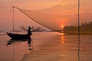 Vietnam Images-landscape-people-Hoi An hoàng thế nhiệm