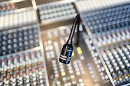 berklee - studio upgrades - 12.19.16