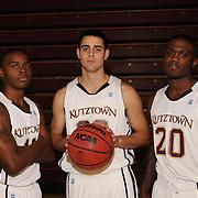 2011-10-28 Head Shots & Team Photos