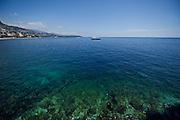 May 20-24, 2015: Monaco Grand Prix - Yacht in Monaco