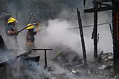 7.9.16-LCFD- CR 376 Fire