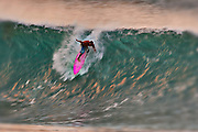 surf,pink,surfboard,take-off,surf photos,hawaii.