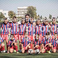 2006-Steaua-Atletico