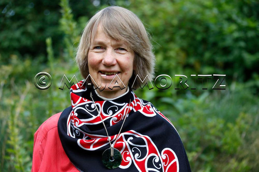 Karin Meissenburg