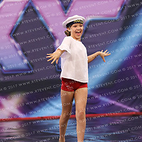 1010_Infinity Cheer and Dance - Youth Dance Solo Jazz