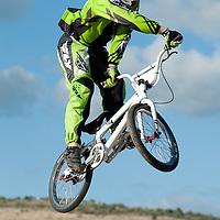 Eagle Foothills BMX 5/24/2011