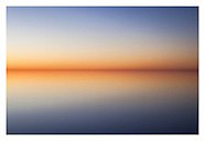 "Kati Thanda (Lake Eyre)-""Between Hemispheres"""