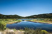 Spooner Lake