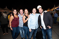 Haute - National Bank of Arizona Taste of the Biltmore 2018