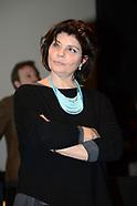 Scola Silvia, Scola Paola