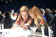 ZARA MARTIN, Grey Goose Winter Ball to Benefit the Elton John AIDS Foundation. Battersea park. London. 29 October 2011. <br /> <br />  , -DO NOT ARCHIVE-© Copyright Photograph by Dafydd Jones. 248 Clapham Rd. London SW9 0PZ. Tel 0207 820 0771. www.dafjones.com.