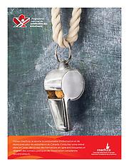 Coach.ca Advertisement / Annonce publicitaire coach.ca