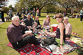 Dalkeith Park, The Big Lunch