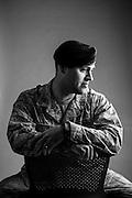 Gerald Scott Patton<br /> Air Force <br /> O-3<br /> Security Forces<br /> OIF, Qatar, GWOT<br /> 2005 - Present<br /> <br /> Veterans Portrait Project<br /> El Paso, TX